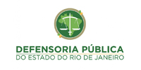 dpbrr_projeto_defensorias_logo_defensoriario_news